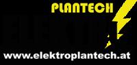 Elektriker Wien